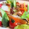 【簡単ウマウマ料理・レシピ10+1】フリーランスのための自炊のススメ