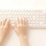 SEO ライティング—上位化する文章の書き方「バズ部+ウェブライダー」式【まとめ】