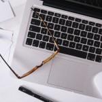 WordPressテーマ「Simplicity」のカスタマイズしやすさに感動!使用5日目のレビュー公開